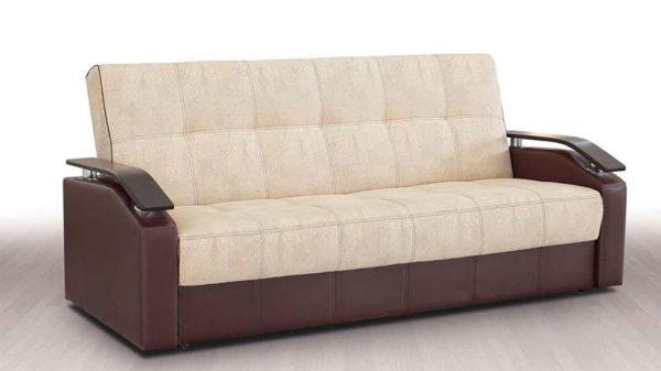 диван люкс 2
