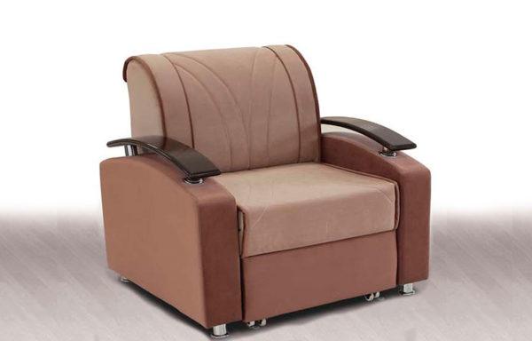 Кресло «Карина»