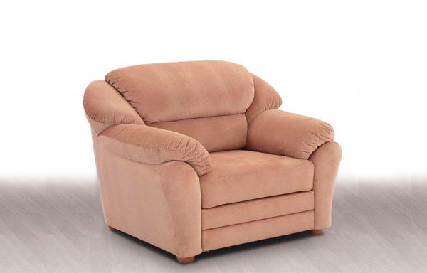 Кресло-кровать «Веста»
