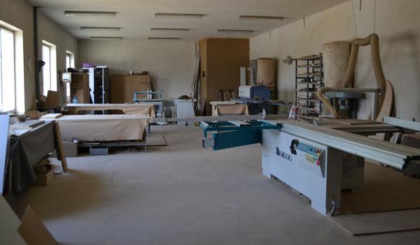 мебель в сызрани от производителя