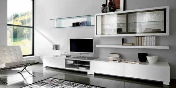 мебель для гостиной сызрань