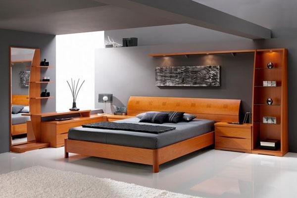 мебель для спальни в сызрани